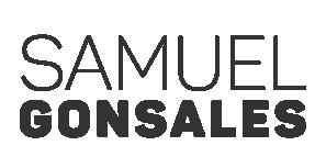 Samuel Gonsales