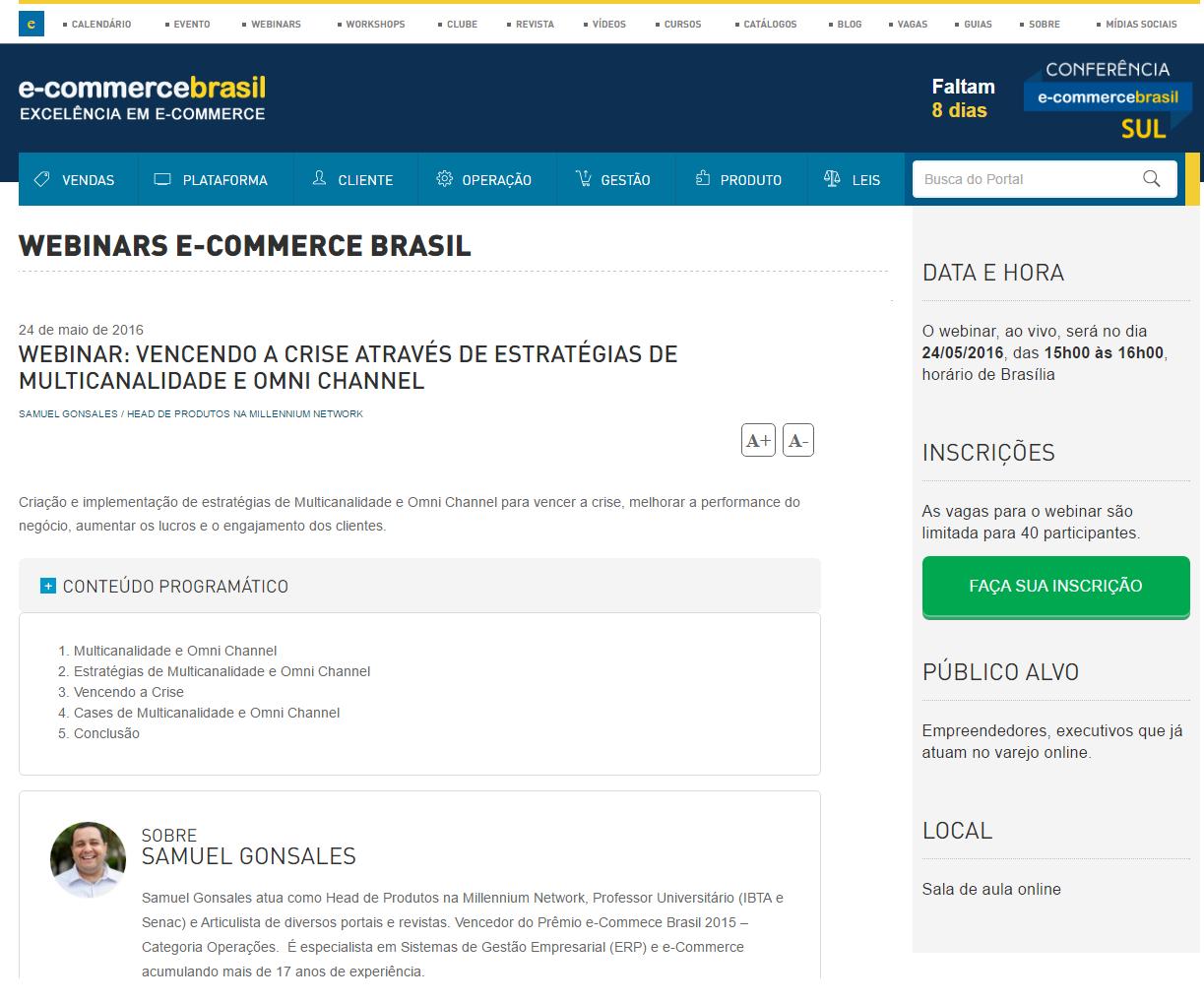 ecbr-webinar-omnichannel