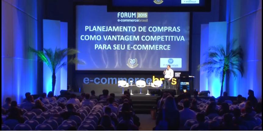 video-forum-ecbr-2015