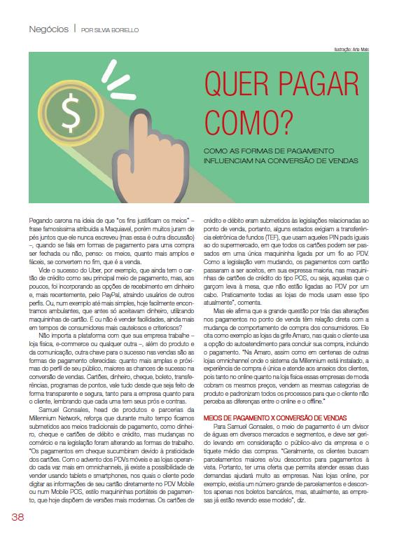 CP-Ed94-pag38